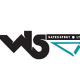 WaterSport logo