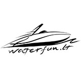 WaterFun logo